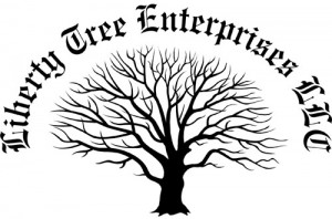 Liberty Tree Enterprises